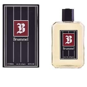 Puig Brummel edc 250ml