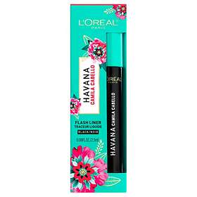L'Oreal Havana Camila Cabello Flash Eyeliner 2.5ml