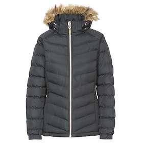 5346725e Best pris på Kari Traa Haugo Jacket (Dame) Jakker - Sammenlign ...