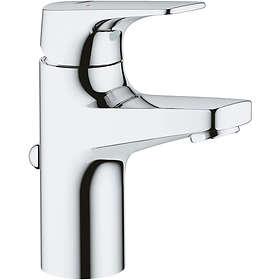 Grohe Start Flow Tvättställsblandare 23809000 (Krom)