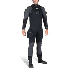 Mares XR3 Neoprene Latex DrySuit (Uomo)