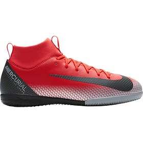 Nike Mercurial Superfly 6 Academy CR7 DF IC (Jr)