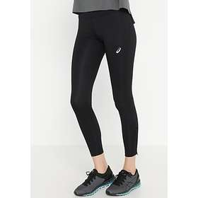 Asics Silver Winter Tights (Dam)