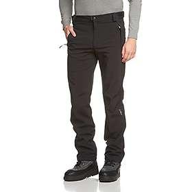 CMP 3A01487 Pantaloni (Uomo)