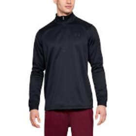 Under Armour Fleece Sweater Half Zip (Men's)