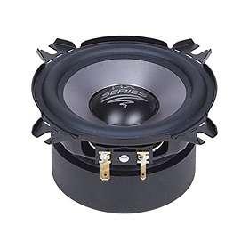 Audio-System EX 100 SQ EVO