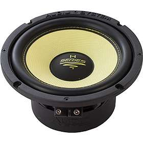 Audio-System AX 165-4 EVO