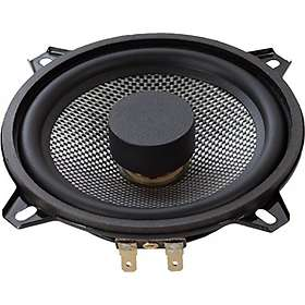 Audio-System AS 130 FLAT EVO