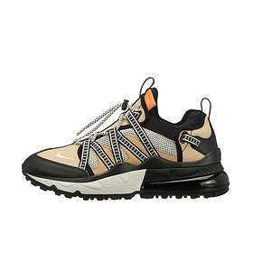 separation shoes 72eb1 23bf6 Nike Air Max 270 Bowfin (Men's)