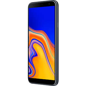 Samsung Galaxy J4 Plus SM-J415FN/DS