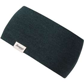 Bergans Slingsby Headband