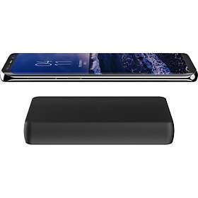 Mophie Charge Stream Powerstation