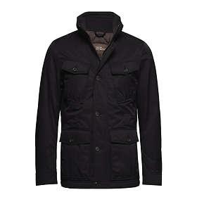 Oscar Jacobson Marlow Jacket (Herr)