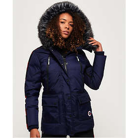 1a419af82 Berghaus Stormcloud Jacket (Women's) Best Price | Compare deals at ...