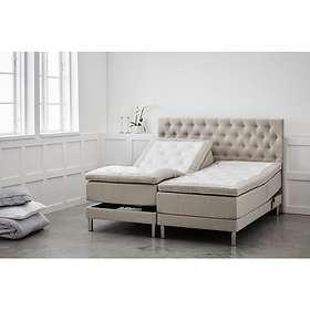 Skånska Möbelhuset Sensation Sänggavel 160cm