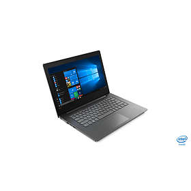 Find the best price on HP EliteBook 820 G3 T9X46EA#ABU