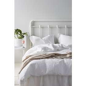 Ellos Industriell Sänggavel 180cm