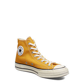 Find the best price on Converse All Star Chuck 70 Classic Canvas Hi (Unisex)   3d93ce9bc