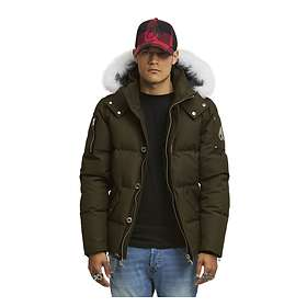 Moose Knuckles 3Q Jacket (Herr)