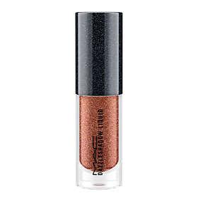 MAC Cosmetics Dazzleshadow Liquid Eyeshadow 4.6g