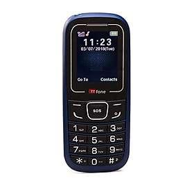 TTfone TT110