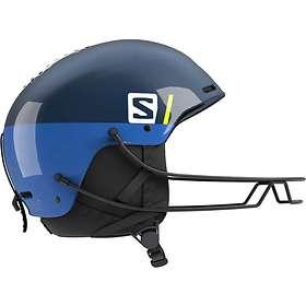 Salomon S Race SL