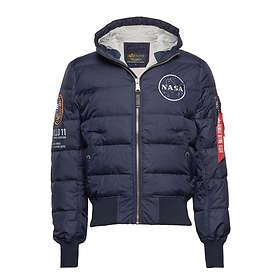 ebbaeb2d Best pris på Helly Hansen Swift Loft Jacket (Herre) Jakker ...