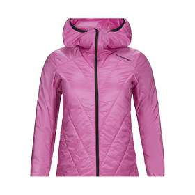 586256e67b Find the best price on The North Face Roselette Jacket (Women s ...