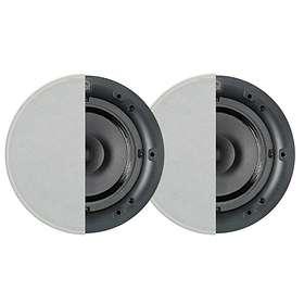 Q Acoustics Qi65CB (pair)