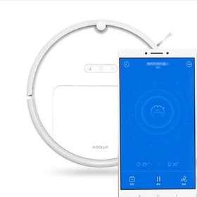Xiaomi Xiaowa Pro Robot