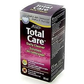 Amo Totalcare Cleaner 30ml