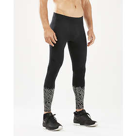 2XU Wind Defence Compression Tights (Herr)