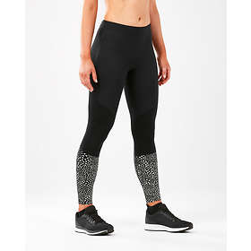 2XU Wind Defence Compression Tights (Dame)