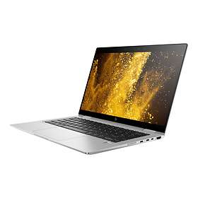 HP EliteBook x360 1030 G3 3ZH34EA#ABN