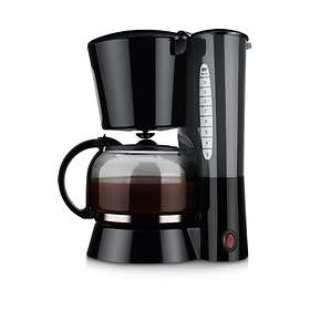 Skantic Coffee Maker 20