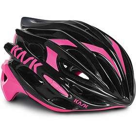 Kask Helmets Mojito X