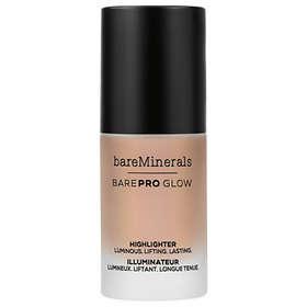 bareMinerals BarePro Glow Highlighter Drops 14ml