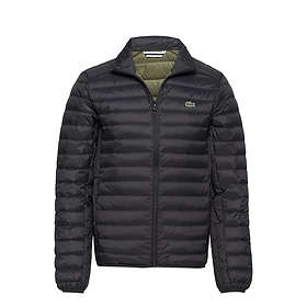 Lacoste Lightweight Down Jacket (Herr)