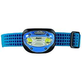 Energizer Vision HD LED 100LM