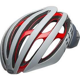 Bell Helmets Z20 MIPS