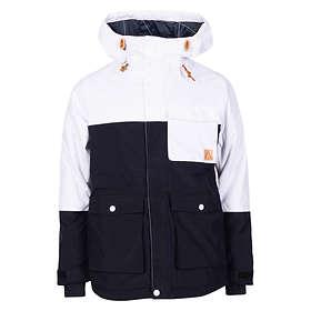 WearColour Horizon Jacket (Herr)