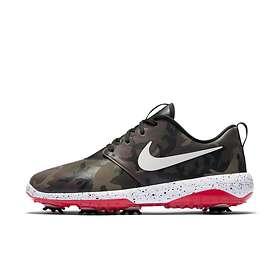 Nike Roshe G Tour NRG (Men's)