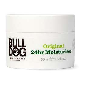 Bulldog 24h Original Moisturizer 50ml
