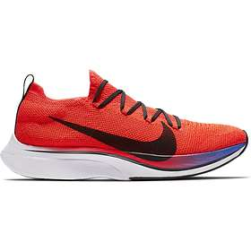 b1416cac9e4e0 Find the best price on Nike VaporFly 4% Flyknit (Unisex)