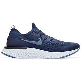 nike uomo scarpe 2018