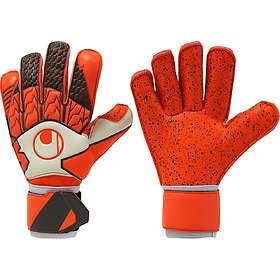 Uhlsport Aerored Supergrip Rollfinger 2018