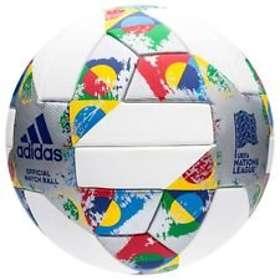 Adidas UEFA Nations League Official Match Ball