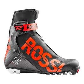 Rossignol X-Ium W.C. Skate 18/19