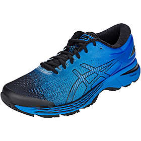 92809846c52a Asics Gel-Kayano 25 SP (Men's) Best Price | Compare deals on ...