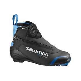 Salomon S/Race Classic Prolink Jr 18/19